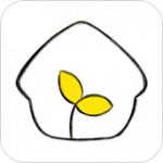 粮仓创作 1.4.0 安卓版