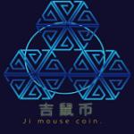 吉鼠币app下载 1.0.0 安卓版