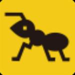 蚂蚁游戏盒子破解版下载(附激活码) 免蚂蚁币版 1.0
