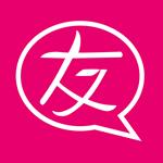 友福社交軟件下載 1.0 安卓版