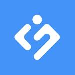 腾讯会议app 1.1.4.405 最新版
