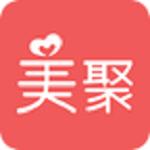 美聚app 1.0.1 免费版