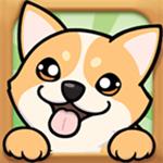 我的狗狗下载 1.0.1 安卓版