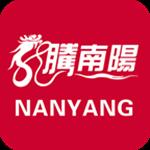南阳日报下载 5.0.7 官方手机版