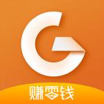 引力资讯app