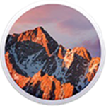 黑蘋果原版鏡像下載 10.15.2 官方最新版
