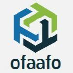 OFAAFO百度网盘加速下载器 2.3.1 最新免费版