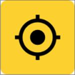 幻影游戏app 3.3.8 手机版