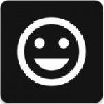 emoji表情貼圖軟件下載 1.0.4 綠色版