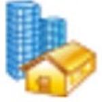 一凡物業收費管理系統 6.12 官方最新版