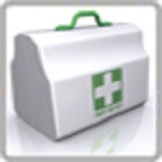 特慧康专业医药管理软件 v2.2.0 最新版