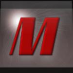 变声器电脑版(MorphVOX Pro) 4.4.77 中文破解版