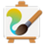MyPaint 2.0.1 最新版