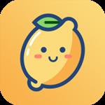 柠檬桌面宠物下载 1.2.8.0 已付费安卓版