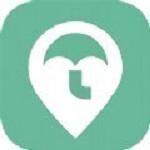 探术app