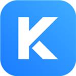坤坤办公app 1.0.2 安卓手机版