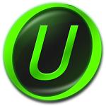 Iobit Uninstaller Portable 9.6.0.3 绿色版
