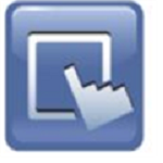 EasyBuilder Pro下载 5.07.01 官方免费版