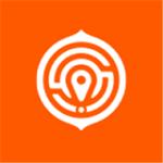 核桃数学app