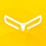 薪差旅app