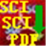 SCI文献批量下载神器下载