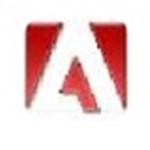 金管家留学中介管理软件 8.0 免费破解版
