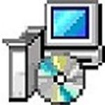 鼠標效率神器 2.0 綠色免費版