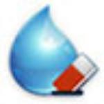 GiliSoft去水印工具