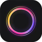 OPixels軟件下載 2.12.1 安卓版