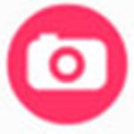 超强Gif录像软件_GifCam 6.0 绿色汉化版