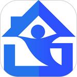 家政信用查app下载(消费者客户端) 2.0 安卓版