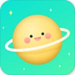 撩星球 1.0.2 官方版