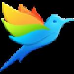 丁鸟游戏平台下载 3.3.4.508 官方最新版