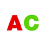 AC拼车app下载