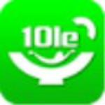 食乐云餐饮管理系统 1.2 绿色版