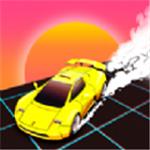 最燃赛车 1.0 安卓版