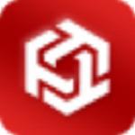 图叫兽图片处理器 3.2.3 官方免费版