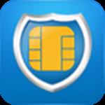 联通号盾app 3.3.1 安卓版