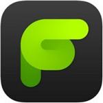 纷达出行app 1.0 手机版