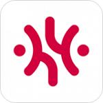 骆越广西app下载