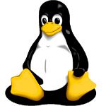 WiFiSlax(Linux系统) 4.12 中文版