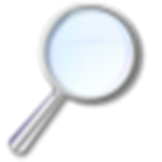 QQ游戏找茬系列辅助工具下载 1.0 最新版