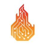 PassMark BurnInTest Pro(系统性能测试软件) 9.1.1002 免费版