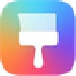 HwtDesigner(华为主题开发工具) 10.0.0.101 官方版