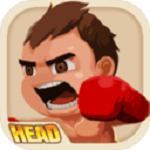 领袖拳击破解版 1.2.0 中文版