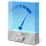 Intel XTU中文补丁 1.0 免费版