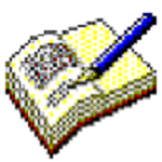 通用游船計時收費軟件 31.0.6 免費版