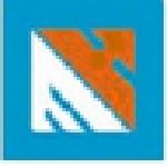 社区体检管理软件下载 33.0.6 免费版