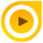 東奧會計云課堂電腦版下載 1.2.6 官方在線登錄版