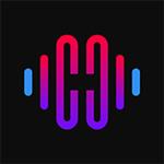 好嗨声下载 0.5.1 安卓版